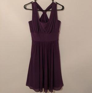 WHBM Convertible Dress